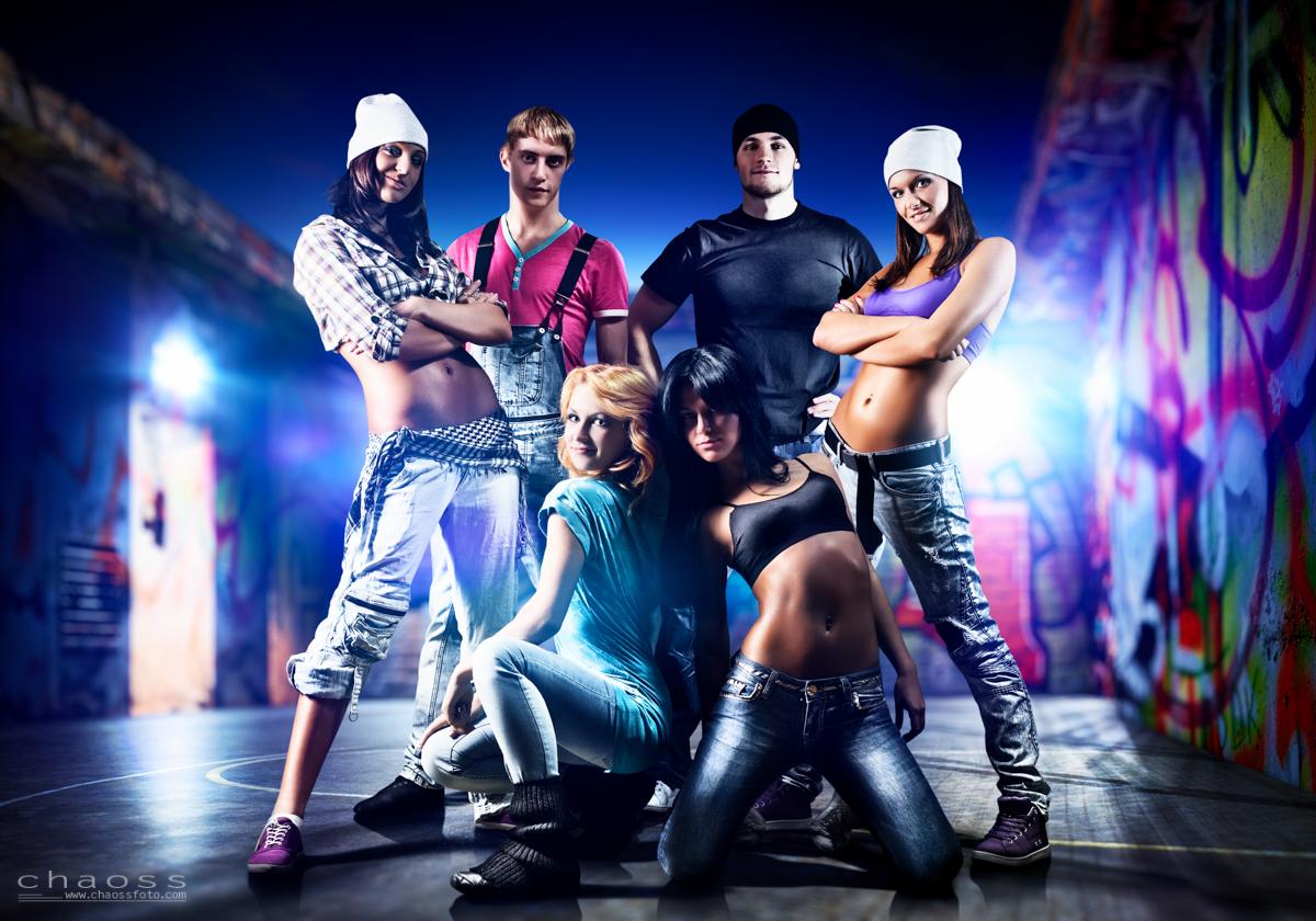 школа танцев хип-хоп в нальчике родильный дом